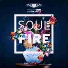 Panache Boyz - Soul On Fire Ft. Charlene Lai
